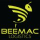 Beemac Logistics - Trucking - Port Services