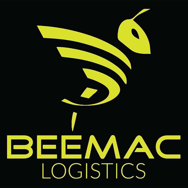 Beemac Logistics - Trucking - Port Services