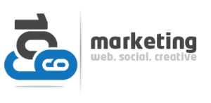 outsourced website development online marketing facebook marketing and advertising