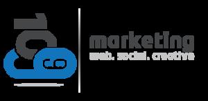 1099-marketing-outsourced-website-development
